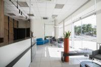 Μικροβιολογικό Αλεξανδρούπολης | Δημόκριτος