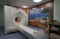 Ακτινοδιαγνωστικό Ορεστιάδας | Δημόκριτος