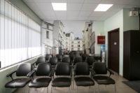 Μικροβιολογικό Ορεστιάδας | Δημόκριτος