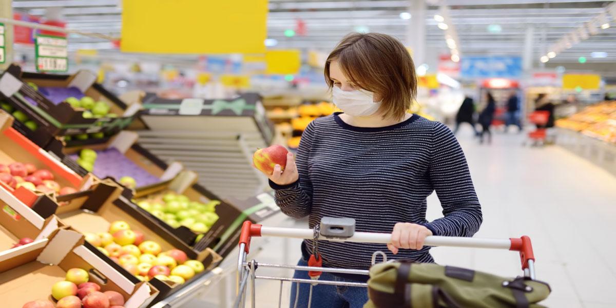 covid_supermarket
